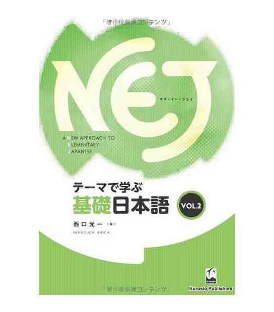 minna no nihongo chukyu 1 main textbook 1 hauptlehrbuch mittelstufe 1