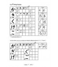 Self-Study Kana Workbook (Incluye CD)