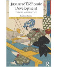 Japanese Economic Development - Theory and practice, 3rd Edition