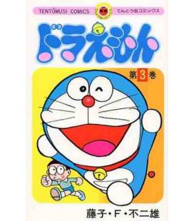 Doraemon (Band 3)