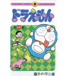 Doraemon (Band 44)