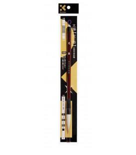 Kalligraphiepinsel Kuretake JC317-3 (hohe Qualität)