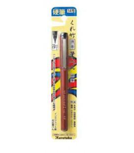Stift Kuretake 14 mit harter Spitze