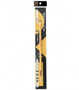 Kalligraphie-Pinsel - Kuretake JA333-7S (kleine Größe) - Anfängerstufe