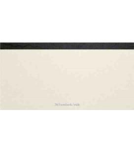 365 Notebook Wide - No.8725 - Yuki