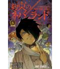 Yakusoku no nebarando (The Promised Neverland) Vol. 6
