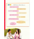 Marugoto: Grundstufe 2 A2: Katsudoo – kommunikative Aktivitäten