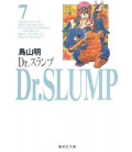 Dr. Slump 7 (Jubiläumsausgabe Shukan Shonen Jump)