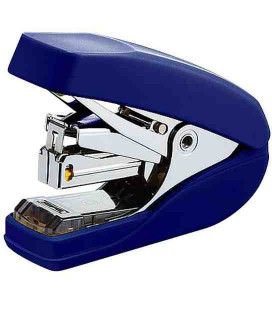Power Stapler Grapadora Azul - Modelo SL-MF55-02B