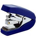 Power Stapler Hefter Blau - Modell SL-MF55-02B