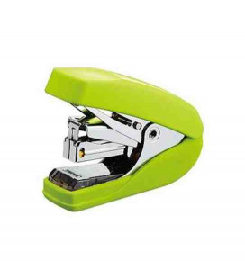 Power Stapler Grapadora Verde - Modelo SL-MF55-02YG