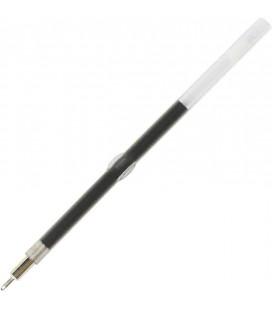 Sierra japanischer Kugelschreiber (Kugelschreiber nachfüllen) - Schwarze Tinte - Größe S