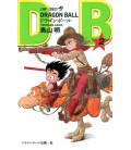 Dragon Ball - Vol 2 - Tankobon Auflage