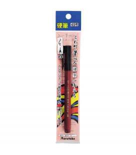 Stift- Fude Pen - Kuretake 45 extrafeinen Linien - Modell DBD160-45S