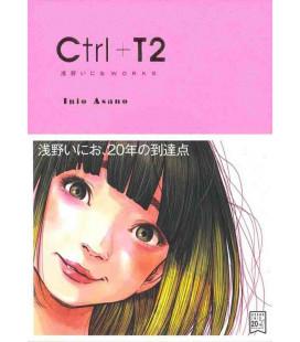 Ctrl+T2 - Inio Asano Artworks