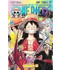 One Piece (Wan Pisu) Band 100