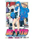 Boruto Band 15 - Naruto Next Generations